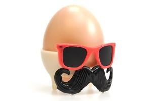 Bad-Egg-Egg-Cup_48154-l