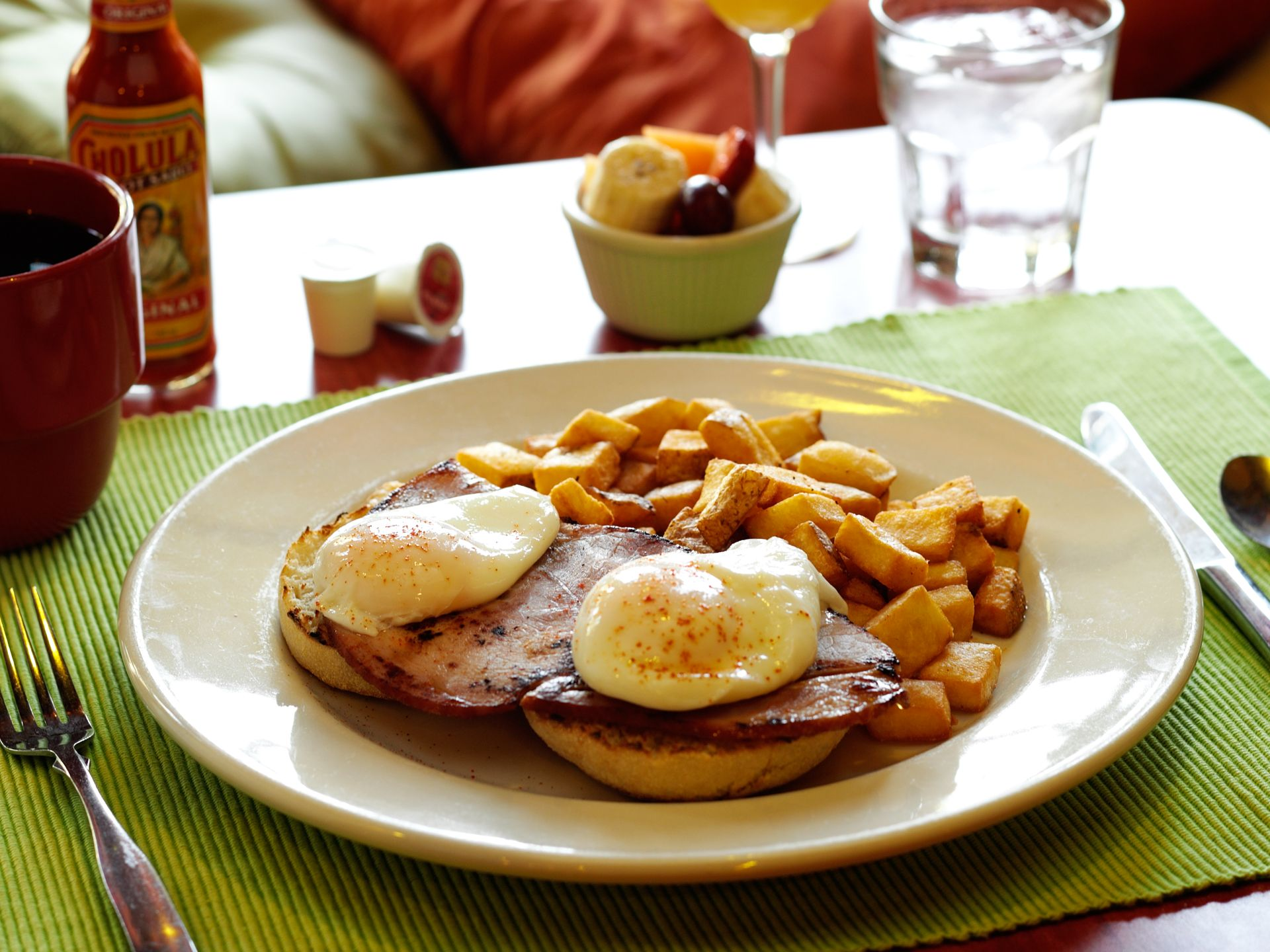20 Healthy Ways To Eat Eggs in addition 4 in addition Kick Start Your Diet With This 3 Day Plan additionally Menu additionally Egg And Toast Breakfast Cups Recipe. on avocado toast with turkey and egg