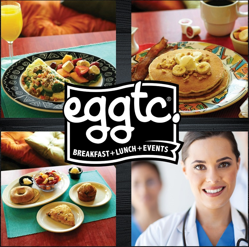 Celebrate National Caregivers Day with eggtc!
