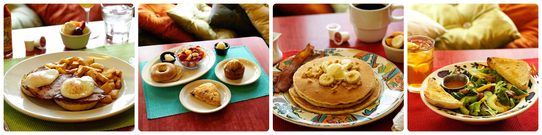 Take Your Family for Kansas City's Best Breakfast