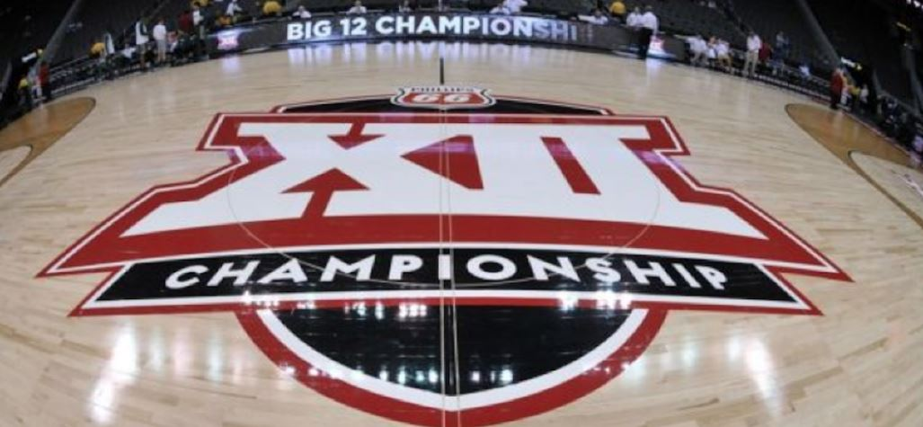 Start your Big 12 Tourney day right – at eggtc.!