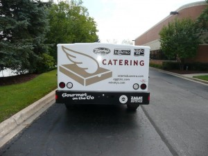 Eggtc Catering