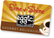 eggct-dine-shine-card-footer