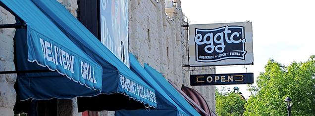 Eggct. Main St.