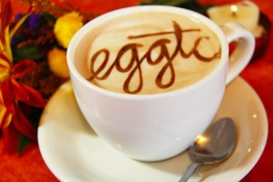 eggtc big 12 week