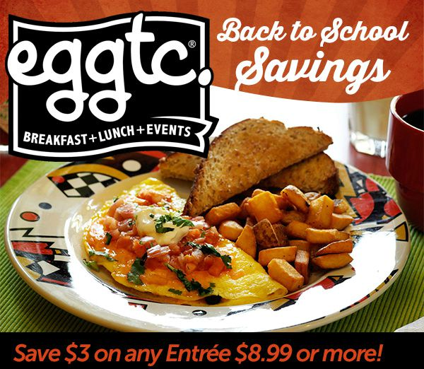 eggtc_back_to_school2