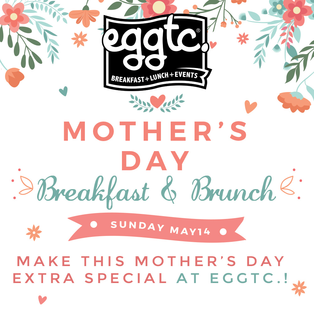 Show Mom You Love Her a Whole Lat-te!