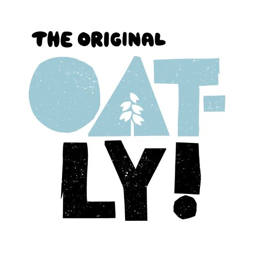 Oatly Milk – Now at eggtc.!